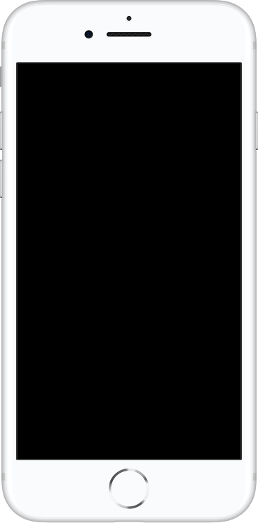 Iphone Template For Sketch